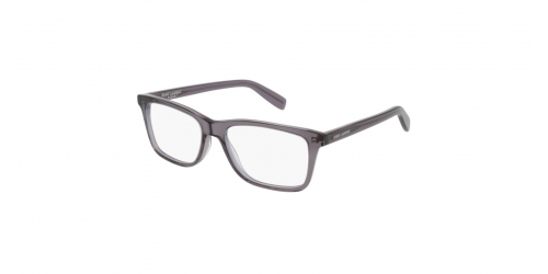 Saint Laurent CLASSIC SL164 007 Grey