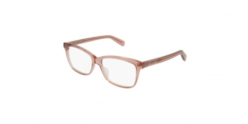 Saint Laurent Saint Laurent CLASSIC SL170 004 Nude