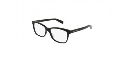 Saint Laurent CLASSIC SL170 001 Black
