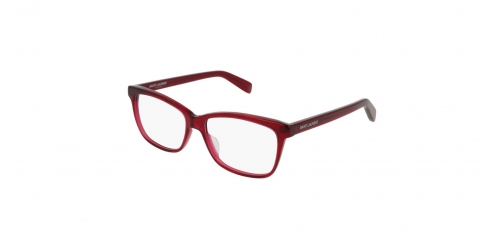 Saint Laurent CLASSIC SL170 003 Burgundy