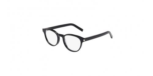 09e9d969789b Saint Laurent CLASSIC CLASSIC 10 10-001 Black