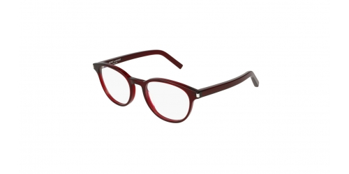 Saint Laurent Saint Laurent CLASSIC CLASSIC 10 10-015 Burgundy