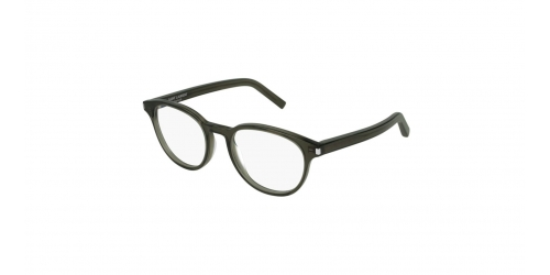 Saint Laurent CLASSIC CLASSIC 10 10-016 Green