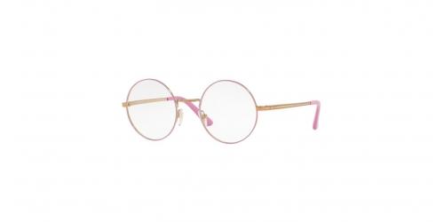 VO4086 VO 4086 5075 Pink Gold/Matte Pink