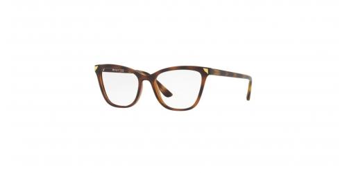Vogue VO5206 2386 Top Havana/Light Brown