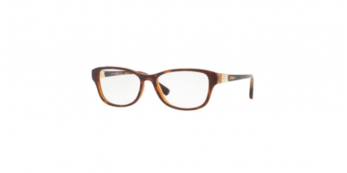 Vogue VO5170B VO 5170B 2386 Top Havana/Light Brown