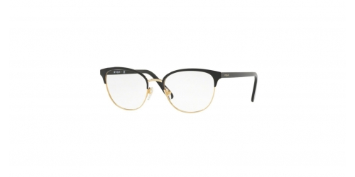 Vogue VO4088 352 Black/Gold