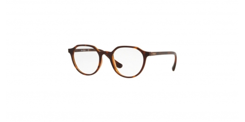 Vogue VO5226 2386 Dark Havana