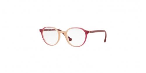 Vogue VO5226 2638 Opal Pink Glitter