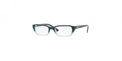 Vogue VO5241B VO 5241B 2668 Top Blue Grad Opal White
