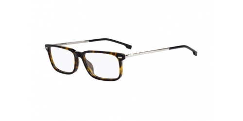 Hugo Boss BOSS 0933 086 Dark Havana