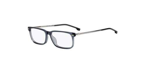 Hugo Boss BOSS 0933 KB7 Grey
