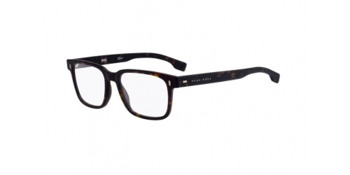 Hugo Boss BOSS 0957 086 Dark Havana