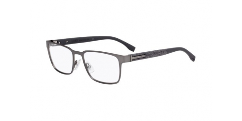Hugo Boss BOSS 0986 RIW Matt Grey