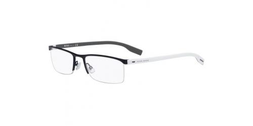 BOSS 0610/N ZE3 Black/White