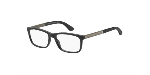 Tommy Hilfiger TH1478 003 Matt Black