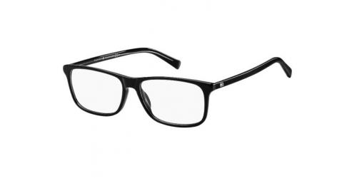 Tommy Hilfiger TH1452 A5X Black/Grey