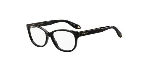 Givenchy GV0061 807 Black