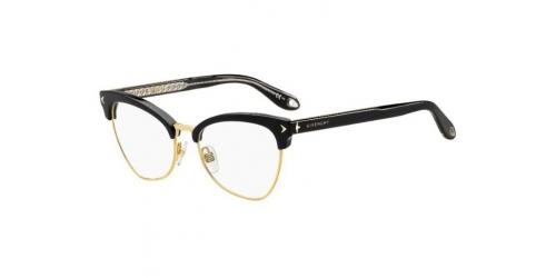 Givenchy GV0064 807 Black