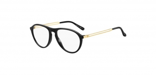 Givenchy Givenchy GV0097 807 Black
