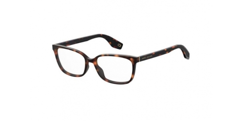 Marc Jacobs MARC 282 086 Dark Havana