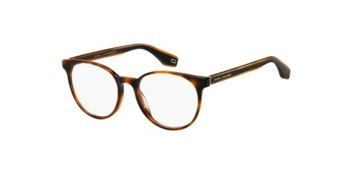 Marc Jacobs MARC 283 086 Dark Havana