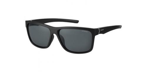 PLD7014/S PLD 7014/S 807/M9 Black