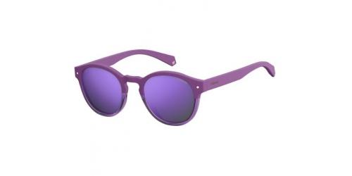 PLD6042/S PLD 6042/S B3V/MF Violet