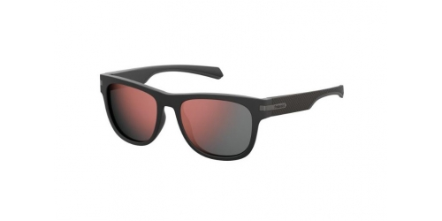 PLD2065/S PLD 2065/S O6W/OZ Black