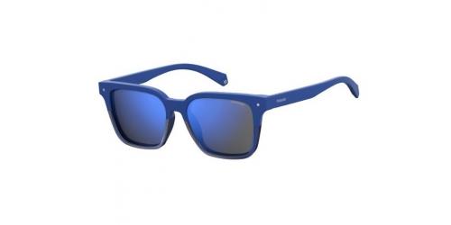 PLD6044/F/S PLD 6044/F/S PJP/5X Blue