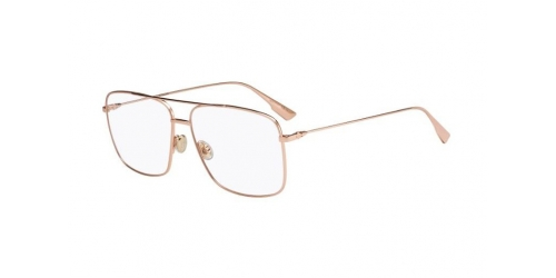 Christian Dior DIORSTELLAIREO3 DIORSTELLAIRE O3 DDB Gold Copper