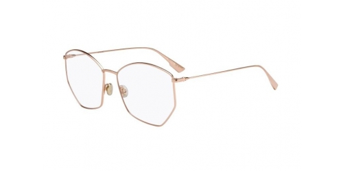 Christian Dior DIORSTELLAIREO4 DIORSTELLAIRE O4 DDB Gold Copper