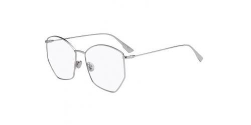 Christian Dior DIORSTELLAIREO4 DIORSTELLAIRE O4 010 Palladium