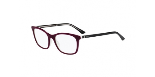 MONTAIGNE18 MONTAIGNE 18 MVS Burgundy Black