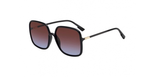 Christian Dior SOSTELLAIRE1 SOSTELLAIRE 1 807/YB Black