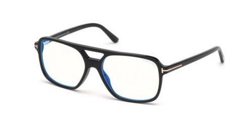 8f17a4a027c4 Dsquared or Tom Ford Designer Frames