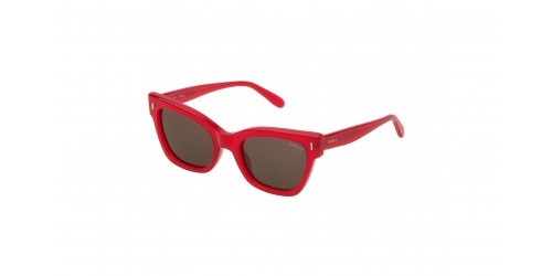 SML003 SML 003 09Y9 Shiny Opaline Red