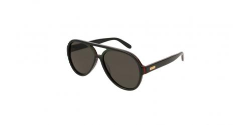 Gucci URBAN GG0270S GG 0270S 001 Black