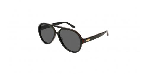 Gucci Gucci URBAN GG0270S GG 0270S 002 Black