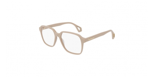 Gucci SEASONAL ICON GG0469O GG 0469O 003 Ivory