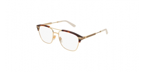 9efdf787ed3 Tom Ford Glasses online from Opticians Direct