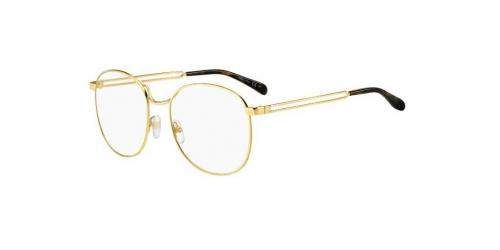 Givenchy GV0107 J5G Gold