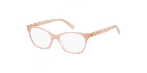 Marc Jacobs MARC 379 35J Pink