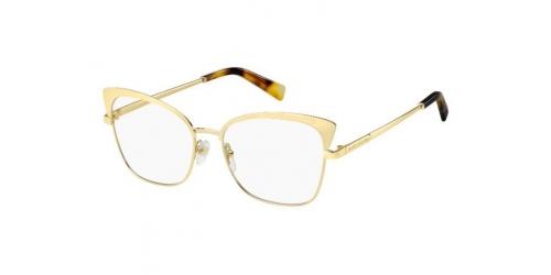 Marc Jacobs MARC 402 J5G Gold