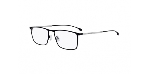 Hugo Boss BOSS 0976 003 Matte Black