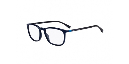 Hugo Boss BOSS 0961 PJP Blue