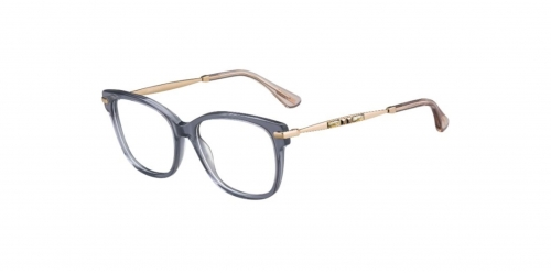 Jimmy Choo JC181 14I Grey