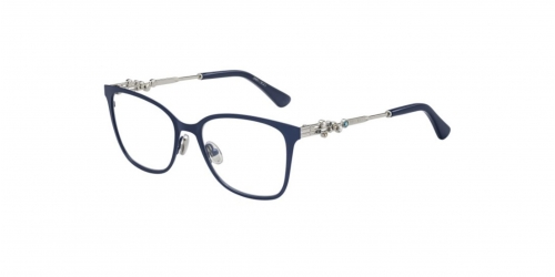 Jimmy Choo JImmy Choo JC212 FLL Matt Blue