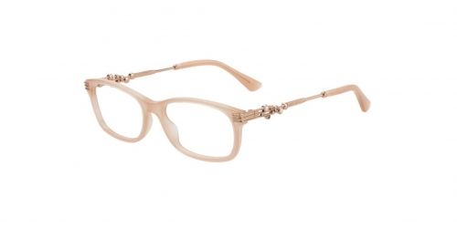 Jimmy Choo Jimmy Choo JC211 733 Peach