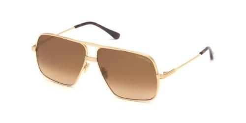 TF0735-H TF 0735-H 30F Shiny Endura Gold